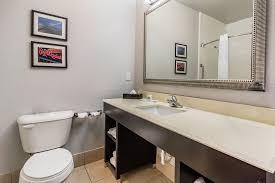 Comfort Inn St Charles Comfort Suites St Charles St Louis St Charles Usa Expedia Com Au