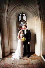 small wedding venues in nashville tn venues