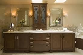traditional bathroom remodeling ideas u2022 bathroom ideas