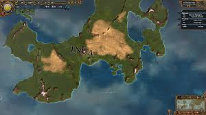 Random World Map Generator by Europa Universalis Iv U0027s New Dlc Makes One Of Last Year U0027s Biggest