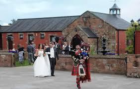 Wedding Shops High Street Shops Who Sell Wedding Goods Wedding Shops