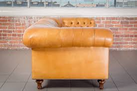 the kinglet chesterfield sofa pieces by violet vintage rentals