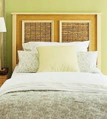 Unfinished Wood Headboards by 73 Best Headboards Images On Pinterest Bedroom Ideas Bedrooms