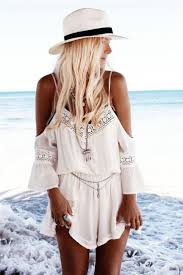 9 beach essentials you need this summer chicness guaranteed u2013 the