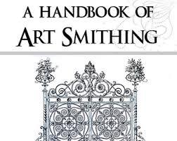32 books on farm blacksmithing metalworking forging