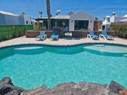 whitebeach holidays lanzarote holiday accommodation casa palmeras