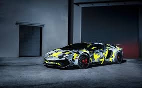 wallpapers hd lamborghini ultra hd 4k lamborghini wallpapers hd desktop backgrounds