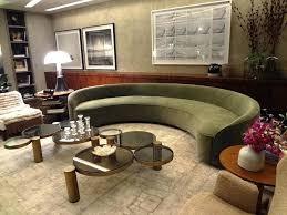 home decorating stores online decorating idea websites home remodel home interiors online catalog