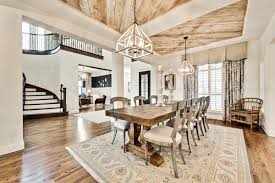 Ice Castle Fish House Floor Plans by Grand Homes Miramonte New Homes In Frisco Texas