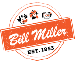 home style cooked meals menu from bill miller bbq