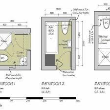 Standard Height Of Bathroom Vanity by Bathroom Bathroom Vanity Dimensions With Lowes Com Bathroom