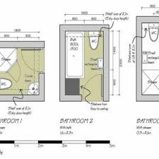 bathroom standard vanity height for modern bathroom u2014 ganecovillage
