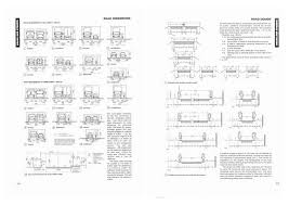 Garage Dimensions Dimension Garage Louisvuittonukonlinestore Com