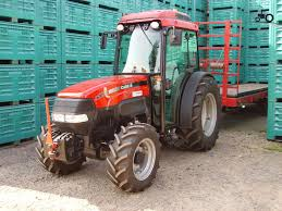 case ih jx1095n tractor what to look for when buying case ih