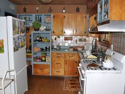 rustic kitchens designs kitchen country kitchen decor and 31 rustic kitchen designs