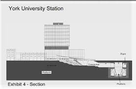 tysse spadina subway extension ttc page 385 urbantoronto