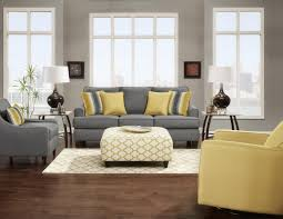 Empire Furniture Corpus Christi Tx by Maxwell Grey Sofa And Love Seat Matching Accent Chair Available