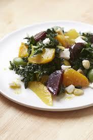 take along lunch cucumber herb salad recipe by giada de