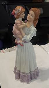 home interior porcelain figurines figurines collection on ebay