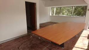 Large Boardroom Tables Boardroom Table In Sydney Region Nsw Gumtree Australia Free