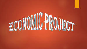 12th commerce economic project youtube