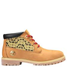 buy timberland boots from china timberland s year waterproof chukka boots