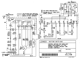 how to read a wiring diagram hvac hvac wiring diagrams 101 wiring