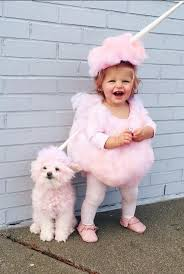 100 best candyland costume images on pinterest costume ideas