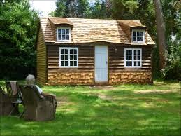 cottage u2013 page 2 u2013 tiny house swoon