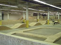 bmx indoor track plan uci bmx worlds bmx track 3d plans unvieled