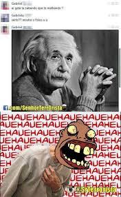 Albert Meme - grande albert einstein meme by sociedadegamer memedroid