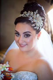 wedding headpieces 49 best statement bridal headpieces images on bridal