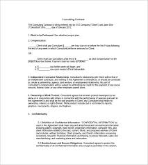 cleaning contract template printable cleaning service contract