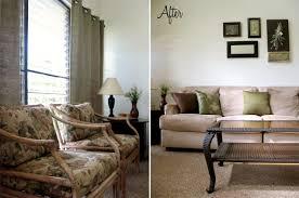 Livingroom Decoration Gorgeous 80 Blue Green Living Room Design Decorating Inspiration