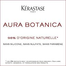 Prueba L Oreal Paris Revitalift Cicacrem Probar - 13 best l oreal cicacream images on pinterest loreal skin