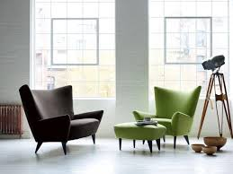 Contemporary And Stylish Content By Conran Collection Matador - Sofa chair design