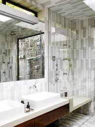 Modern Bathroom Colour Schemes - bathroom tile colour ideas how to decorate a bathroom home