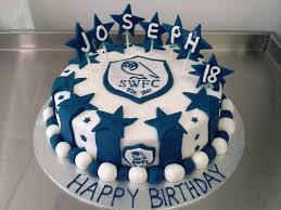 guys birthday cake decorating ideas streamrr com