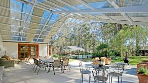 Awnings Penrith Hi Craft Outdoor Renovations Sydney Outdoor Living