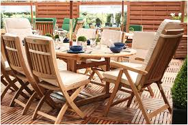 how to make your garden furniture last longer a survival guide