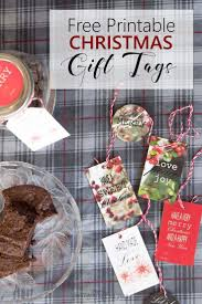 the 25 best gift tag templates ideas on pinterest tag templates