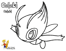 anime coloring pages chibi girls coloringstar inside chibi