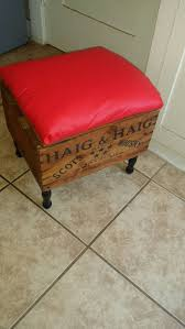 the 25 best footstool with storage ideas on pinterest cheap