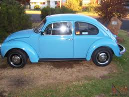 volkswagen 1 6l beetle 1975 2d sedan 4 sp manual 1 6l carb