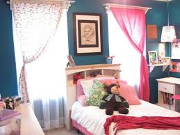 Best  Boys Bedroom Curtains Ideas On Pinterest Boy Sports - Bedrooms curtains designs