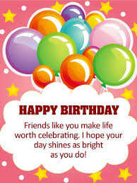 best 25 birthday message for friend ideas on pinterest birthday