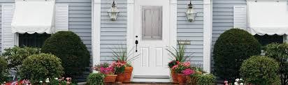 Buy Exterior Doors Online by Exterior Doors Builddirect