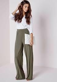 robe de mariã e chic les 25 meilleures idées de la catégorie tailleur pantalon femme