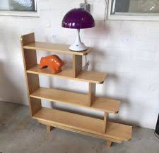Beech Bookshelves by Beech Bookshelves Ebay