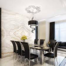 dinning dining table lighting dining lighting living room